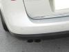 vw-passat-2008-rear-park-sensors-003