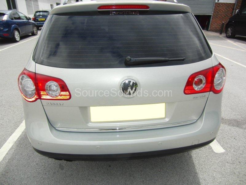 vw-passat-2008-rear-park-sensors-001
