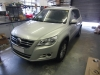 vw-tiguan-2009-phone-kit-001