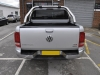 vw-amarok-2012-bluetooth-upgrade-002