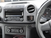 vw-amarok-2012-bluetooth-upgrade-003