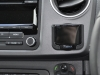 vw-amarok-2012-bluetooth-upgrade-004