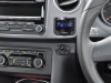 vw-amarok-2012-bluetooth-upgrade-005