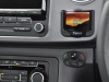 vw-amarok-2012-bluetooth-upgrade-007