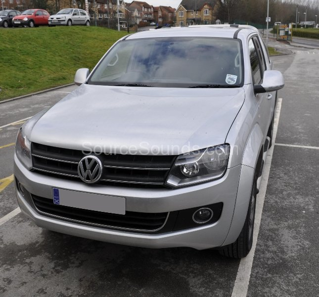 vw-amarok-2012-bluetooth-upgrade-001