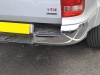 vw-amarok-2012-parking-sensors-003