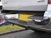 vw-amarok-2012-parking-sensors-004
