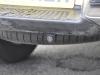 vw-amarok-2012-parking-sensors-005
