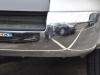 vw-amarok-2012-parking-sensors-006
