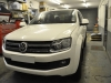 vw-amarok-2013-reverse-camera-upgrade-001