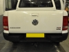 vw-amarok-2013-reverse-camera-upgrade-002