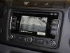 vw-amarok-2013-reverse-camera-upgrade-005