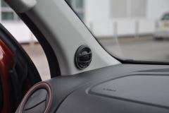 VW Amarok 2014 audio upgrade 007
