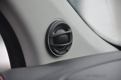 VW Amarok 2014 audio upgrade 008