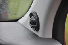 VW Amarok 2014 audio upgrade 009