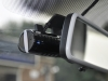VW Caddy 2014 camera recorder upgrade 008