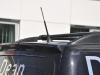 VW Caddy 2014 DAB aerial upgrade 003
