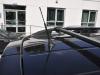 VW Caddy 2014 DAB aerial upgrade 005
