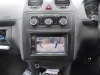 VW Caddy 2014 navigation upgrade 007