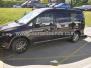 VW Caddy Maxi 2017