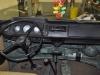 VW Camper 1967 audio upgrade 007