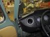 VW Camper 1967 audio upgrade 009