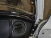 VW Camper 1972 audio upgrade 012