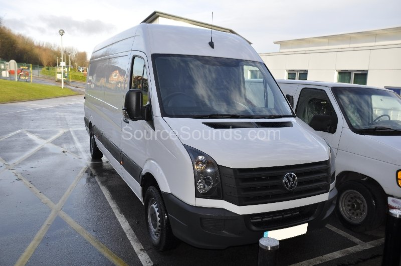 vw-crafter-2013-bluetooth-upgrade-001