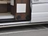VW Crafter 2014 Motorhome audio upgrade 005