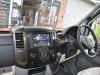 VW Crafter 2014 Motorhome audio upgrade 010