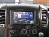 VW Crafter 2014 Motorhome audio upgrade 011