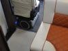 VW Crafter 2014 Motorhome audio upgrade 013