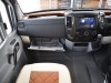 VW Crafter 2014 Motorhome audio upgrade 014