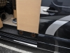 vw-crafter-camper-van-audio-upgrade-002