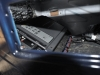 vw-crafter-camper-van-audio-upgrade-004
