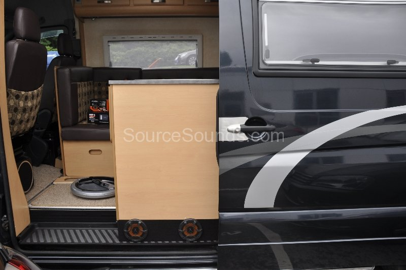 vw-crafter-camper-van-audio-upgrade-001