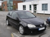 vw-golf-2005-stereo-upgrade-001