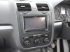 vw-golf-2005-stereo-upgrade-002