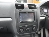vw-golf-2005-stereo-upgrade-003