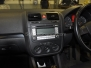 VW Golf 2008