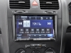 vw-golf-2008-navigation-upgrade-004