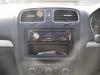 VW Golf 2009 DAB stereo upgrade 003.JPG