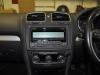 VW Golf 2009 navigation upgrade 003.JPG