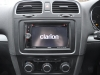 VW Golf 2009 navigation upgrade 005.JPG