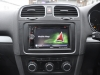 VW Golf 2009 navigation upgrade 006.JPG