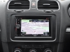 VW Golf 2009 navigation upgrade 007.JPG