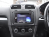 VW Golf 2009 navigation upgrade 008.JPG