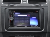 VW Golf 2009 navigation upgrade 009.JPG