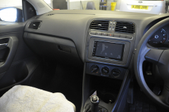 VW Golf 2010 SPH da120 upgrade 004