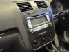 vw-golf-gt-2007-audio-upgrade-002